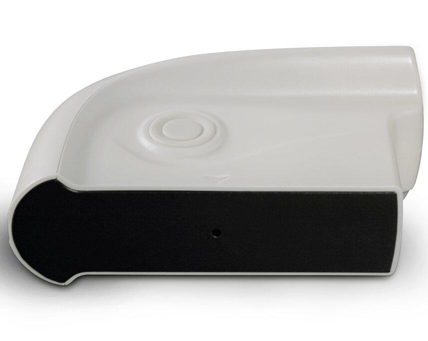 GM60 gloss meter
